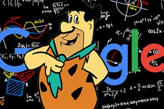 """Google: ¿qué hace """"Fred"""", su nuevo algoritmo penalizador?"""