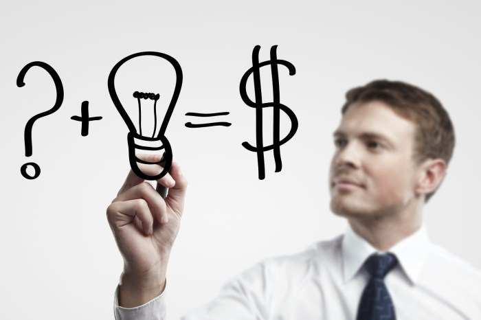 ¿Cuáles son las estrategias de Marketing Digital más efectivas para vender online?