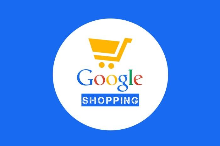 Google actualiza Shopping y hace frente a Amazon