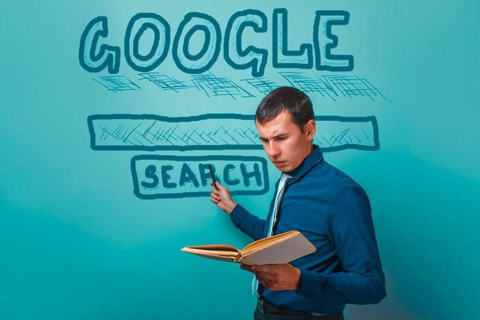 3 Pasos obligatorios para posicionar tu marca en las búsquedas de Google