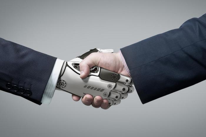 eBay: usa la Inteligencia Artificial para llevar la experiencia de usuario al siguiente nivel