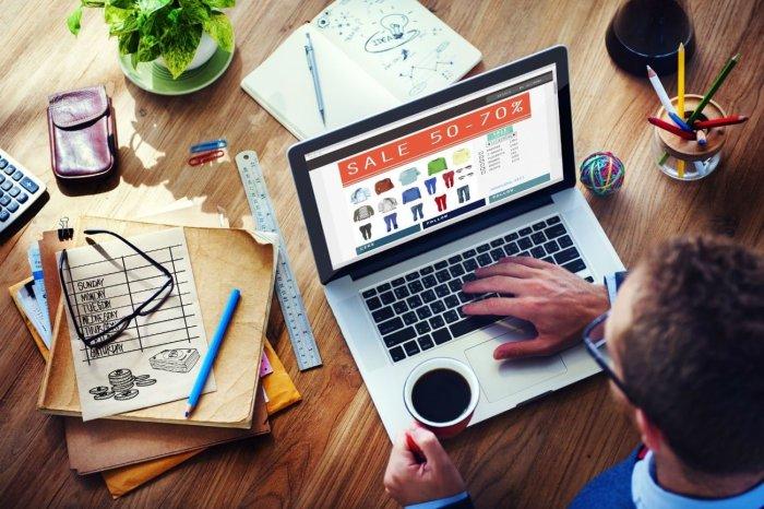 """""""Marketing Digital"""": 4 tipos de atención al cliente online que debes brindar"""