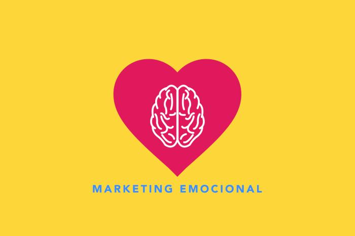 """""""Marketing emocional"""": ¿cómo vender sentimientos?"""