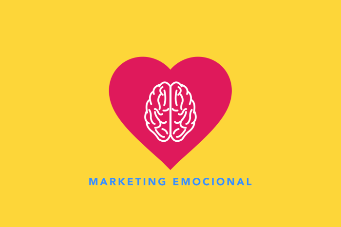 """Marketing emocional"": ¿cómo vender sentimientos?"