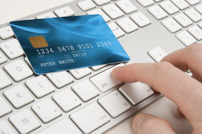 E-commerce: métodos de pago más atractivos