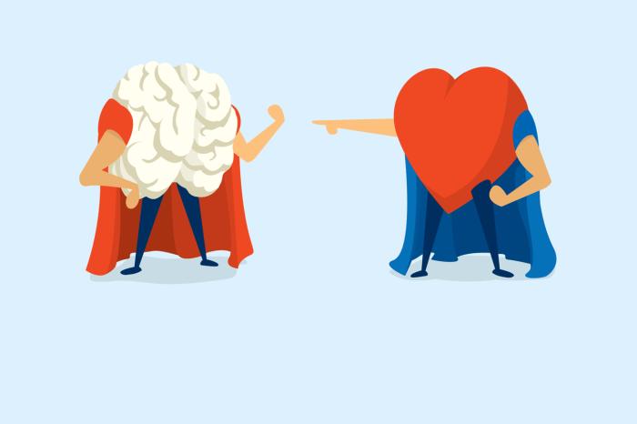 Neurociencia y Marketing: unidos para vender a la mente, no a la gente