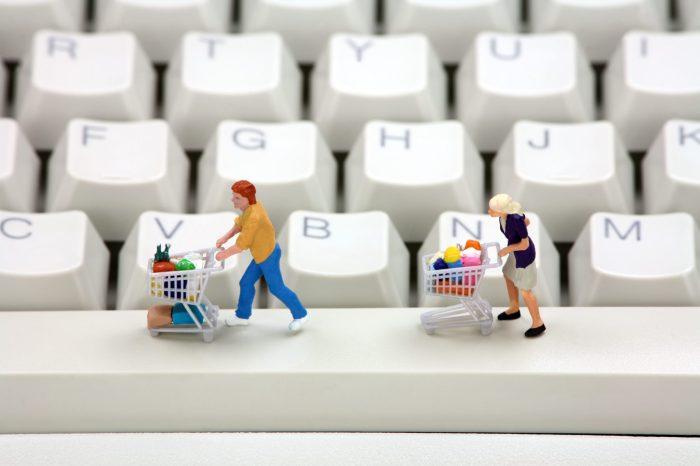 Tienda online: 4 tipos de ofertas para aumentar tus ventas