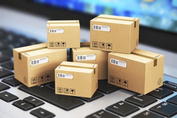 """""""Packaging"""" en e-Commerce: la tendencia que enloquece a los consumidores"""