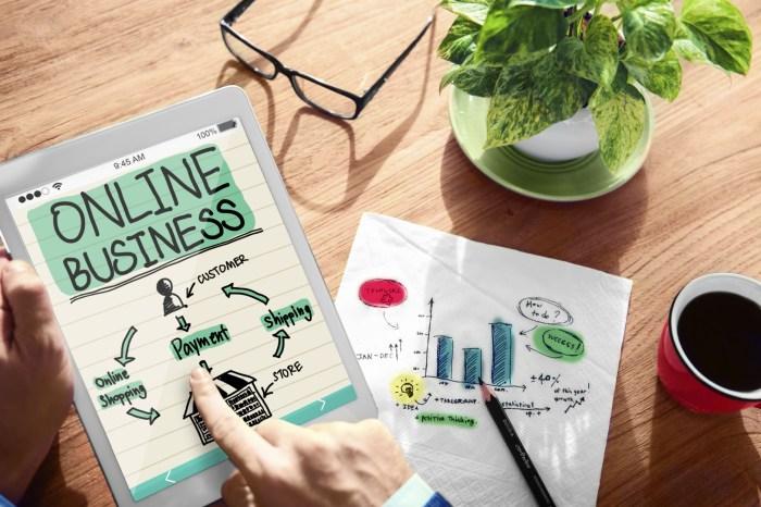 E-commerce: 5 Productos rentables para lanzar tu tienda online
