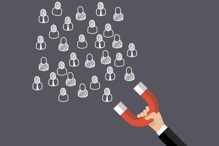 Marketing Digital: 5 formas efectivas de retener a tus clientes