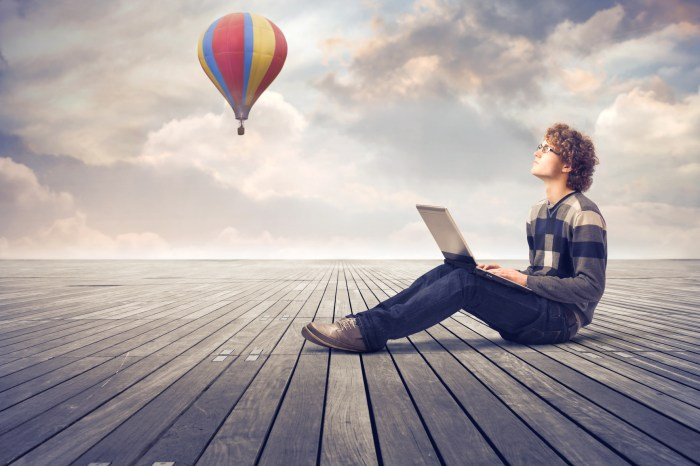 4 aspectos SEO que debes considerar para tener éxito en tu tienda virtual