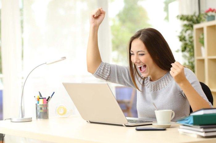 5 Consejos para mejorar la atención al cliente en tu e-Commerce