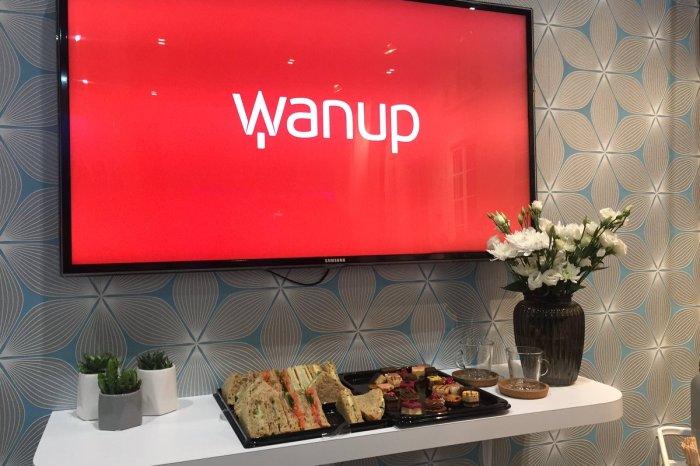 """""""Wanup"""": ¿cómo se convirtió en la mejor start-up de comercio electrónico?"""