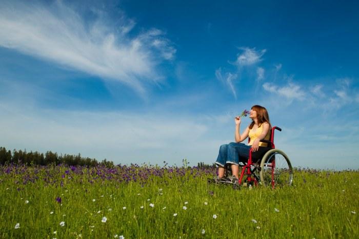 """""""Discubre"""", el primer marketplace online de productos y servicios para personas con discapacidad"""