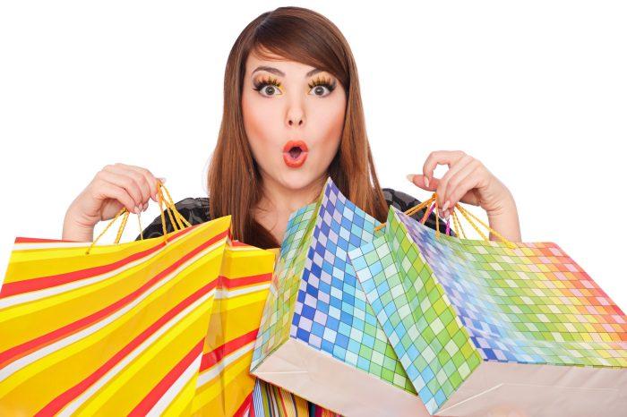 5 Trucos para activar el impulso de compra online en tus usuarios