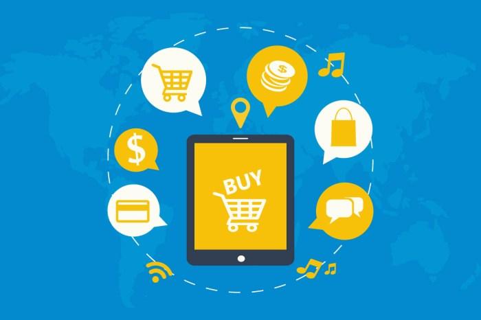 5 Tips para incrementar la confianza en tu tienda online