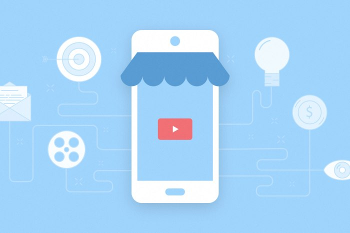 ¿Por qué te conviene invertir en animación para tu sitio web?