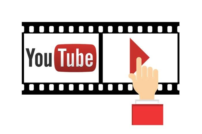 4 Formas en las que puedes usar Youtube para potenciar tu marca