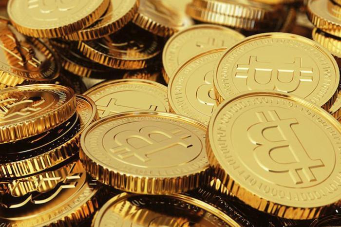 """¿Cómo y cuándo invertir tus """"Bitcoins""""?: 7 páginas web ideales"""