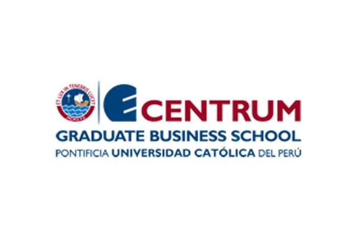 CENTRUM Católica Graduate Business School organiza su XII Semana Internacional