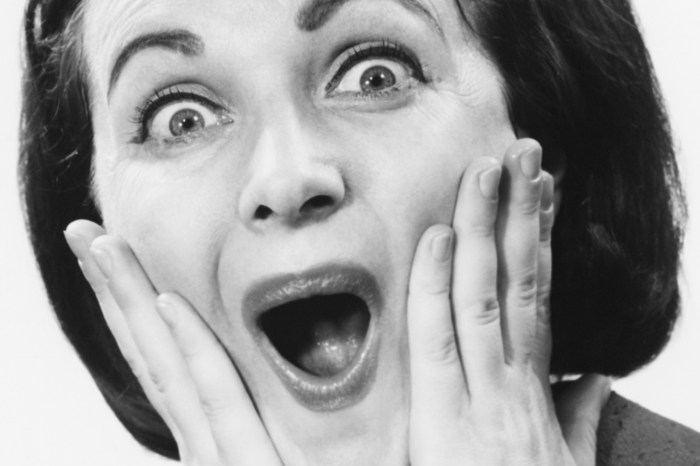 """Branding Emocional: ¿cómo """"despertar"""" los sentimientos de tus usuarios en 5 pasos?"""