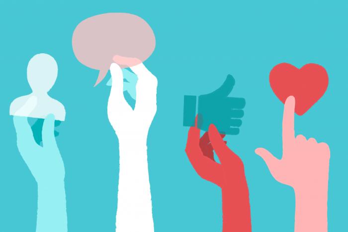 """3 Razones poderosas por las que los influencers son el """"oráculo"""" de tu tienda online"""