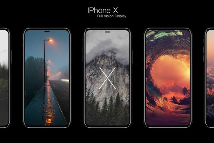 ¡Ya está aquí el iPhone más caro de la historia!: conoce las características del iPhone X, 8 y 8 Plus