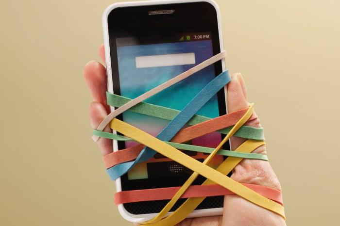 ¿Cómo sacar el mayor provecho al Mobile Marketing y la Geolocalización?