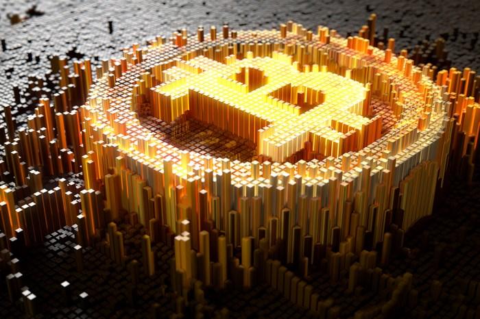 Bitcoin: Japón es el primer país en permitir sus operaciones