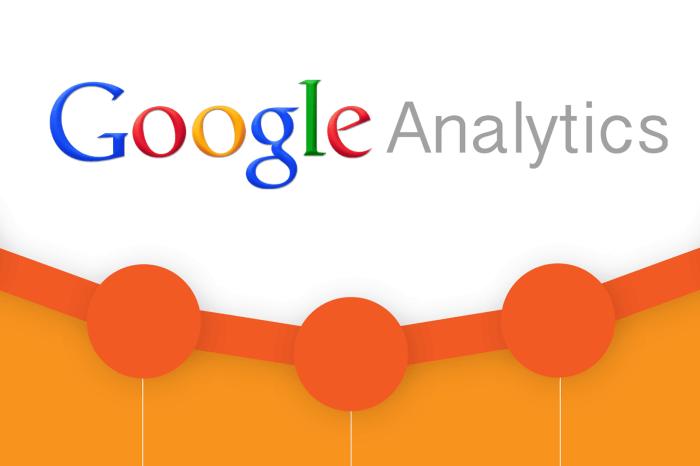 3 Herramientas nuevas de Google Analytics que tu marca tiene que conocer