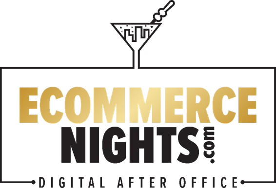 NOTA DE PRENSA ECOMMERCE NIGHTS