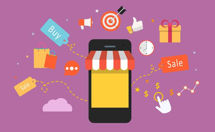 El poder de la publicidad en el comercio electrónico