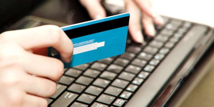 5 claves para elegir una pasarela de pago