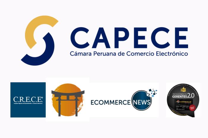 NOTA DE PRENSA CÁMARA PERUANA DE COMERCIO ELECTRÓNICO