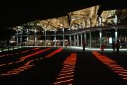 Barcelona Light