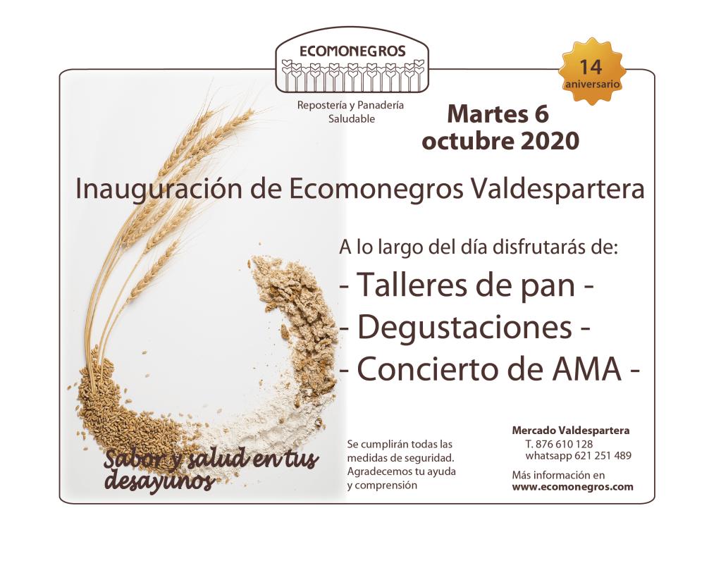 inauguracion-valdespartera-vdp-cartel