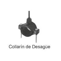 contenido_collarin_desague