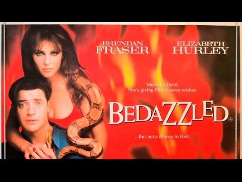 bedazzled movie free download