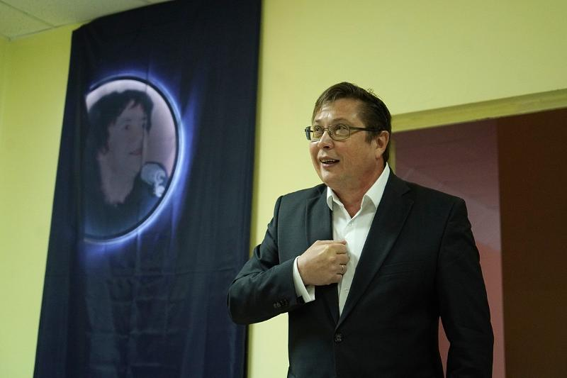 На экономическом факультете ВГУ состоялась юбилейная конференция