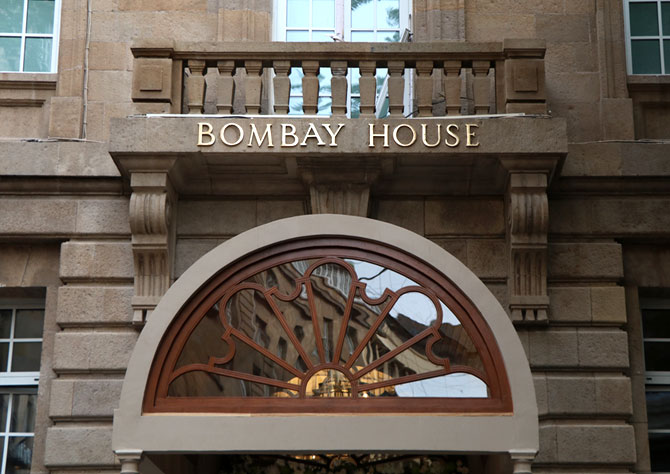 29bombay-house8