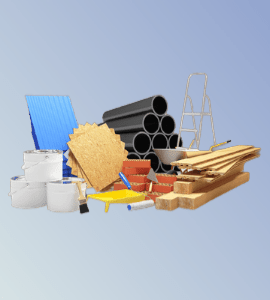 Building Envelope Products