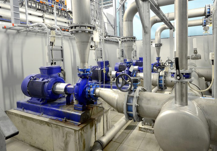 How-to-get-the-most-energy-efficient-pump-system