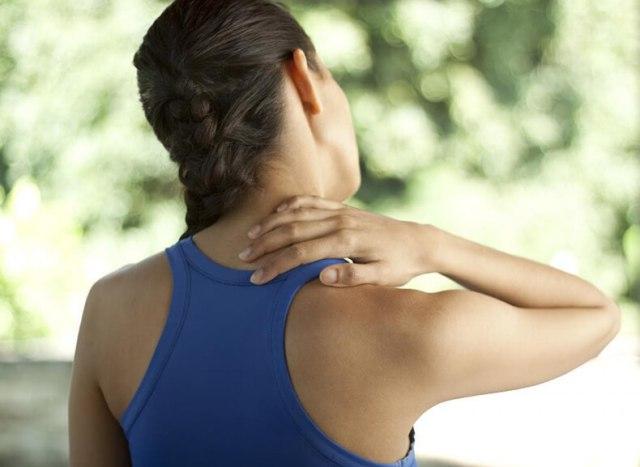 Болит рука, а лечат сердце: 9 типов отраженной боли, которые опасно игнорировать