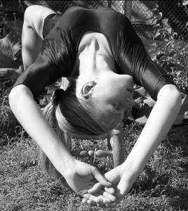 Здоровый ПОЗВОНОЧНИК: Упражнения доктора Попова