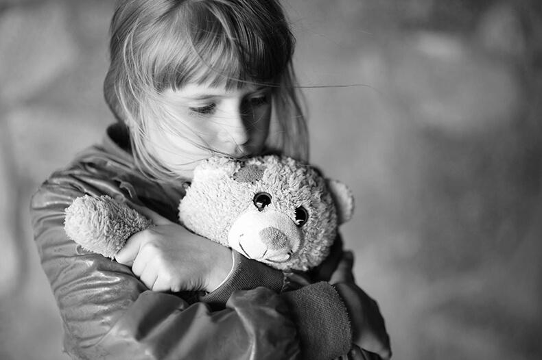Как поднять ребенку самооценку - 2