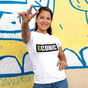 ECONIC lets cleanup our environment together
