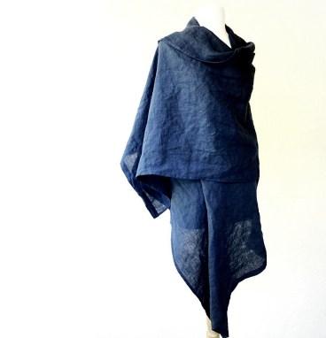 navy_linen_shawl