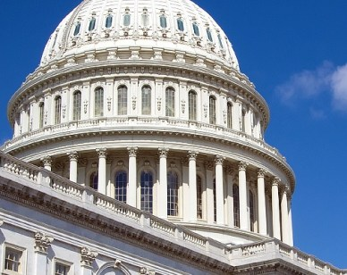 game theory and government shutdown