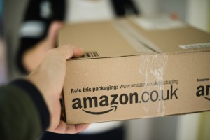 Weekly Roundup and e-commerce impact