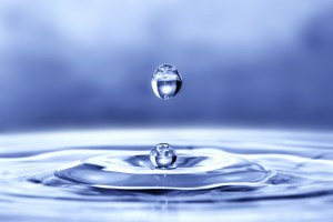 our weekly economic news roundup and conserving water